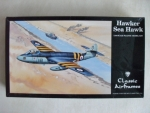 Thumbnail 465 HAWKER SEA HAWK