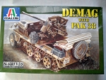 Thumbnail 6383 DEMAG WITH PAK38
