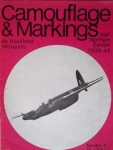 Thumbnail 06. de HAVILLAND MOSQUITO RAF NORTHERN EUROPE 1936-45