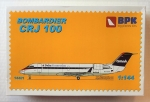 Thumbnail 14401 BOMBARDIER CRJ 100 DELTA CONNECTION