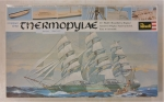 Thumbnail 00365 THERMOPYLAE CLIPPER SHIP 24 INCH
