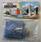 Thumbnail 4022 LEVEL CROSSING TYPE II BAG