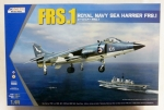 Thumbnail 48035 ROYAL NAVY SEA HARRIER FRS.1