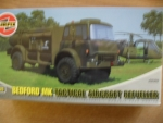 Thumbnail 02329 BEDFORD MK TACTICAL AIRCRAFT REFUELLER
