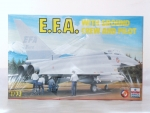 Thumbnail 9094 EFA WITH GROUND CREW   PILOT