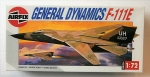 Thumbnail 04008 GENERAL DYNAMICS F-111E