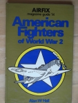 Thumbnail 14. AMERICAN FIGHTERS OF WWII