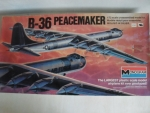 Thumbnail 5703 B-36 PEACEMAKER  UK SALE ONLY
