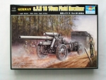 Thumbnail 02304 s.F.H 18 15cm FIELD HOWITZER