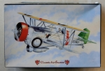 Thumbnail 433 CURTISS BF2C-1
