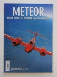 Thumbnail ZB715 METEOR BRITAINS FIRST JET-POWERED COLD WAR WARRIOR