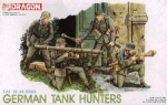 Thumbnail 6034 GERMAN TANK HUNTERS