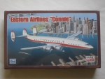 Thumbnail 14535 L-1049 CONNIE EASTERN AIRLINES