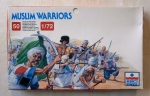 Thumbnail 238 MUSLIM WARRIORS