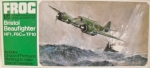 Thumbnail F191 BEAUFIGHTER NF1 F6C TF10