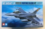 Thumbnail 60315 F-16CJ  BLOCK 50  FIGHTING FALCON  UK SALE ONLY