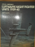 Thumbnail 09. LUFTWAFFE NIGHT FIGHTER UNITS 1939-45
