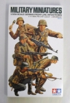 Thumbnail 35196 GERMAN FRONTLINE INFANTRY