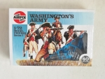 Thumbnail 01739 WASHINGTONS ARMY