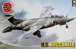 Thumbnail 09180 H.S. BUCCANEER TWO KITS