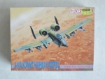 Thumbnail 9908 A-10A KUWAIT HIGHWAY PATROL 760th TFS 926th TFG