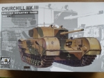 Thumbnail 35153 CHURCHILL Mk.III