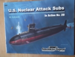 Thumbnail 4029. US NUCLEAR ATTACK SUBS
