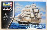 Thumbnail 05422 CUTTY SARK  UK SALE ONLY