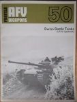 Thumbnail 50. SWISS BATTLE TANKS