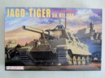 Thumbnail 6051 JAGDTIGER PORSCHE PRODUCTION TYPE