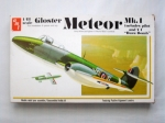 Thumbnail T648 GLOSTER METEOR Mk.I