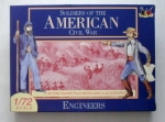Thumbnail 7209 ACW CONFEDERATE ENGINEERS