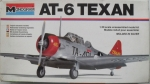 Thumbnail 5306 AT-6 TEXAN
