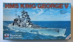 Thumbnail 419 HMS KING GEORGE V