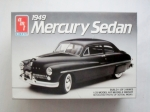 Thumbnail 6815 1949 MERCURY SEDAN