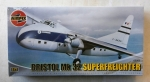 Thumbnail 05002 BRISTOL Mk.32 SUPERFREIGHTER