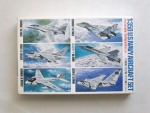 Thumbnail 78006 US NAVY AIRCRAFT SET No.1