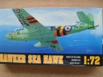 Thumbnail HAWKER SEA HAWK