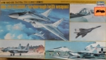 Thumbnail K22X MiG-29 FULCRUM FARNBOROUGH WITH WEAPON