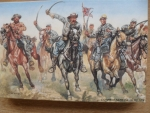 Thumbnail AP005 CONFEDERATE CAVALRY