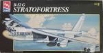 Thumbnail 8633 B-52G STRATOFORTRESS  UK SALE ONLY