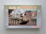 Thumbnail 7205 Sd.Kfz.171 PANTHER G EARLY VERSION