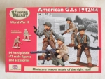 Thumbnail 003 WWII AMERICAN G.I.s