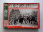 Thumbnail ATL009 RUSSIAN REVOLUTION