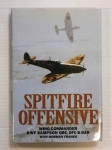 Thumbnail ZB725 SPITFIRE OFFENSIVE