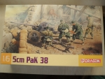 Thumbnail 75016 5cm PAK 38  UK SALE ONLY