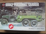 Thumbnail 08363 DODGE PERSONNEL CARRIER