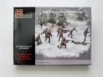 Thumbnail 7269 WWII RUSSIAN INFANTRY WINTER DRESS