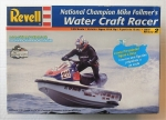 Thumbnail 5030 MIKE FOLLMERS WATER CRAFT RACER