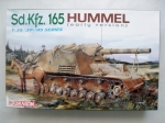 Thumbnail 6204 Sd.Kfz.165 HUMMEL EARLY VERSION